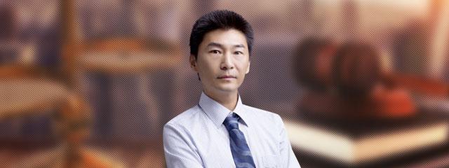 銀川律師-徐利鋒