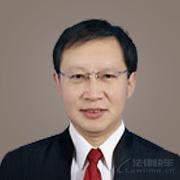 銀川律師-謝文東