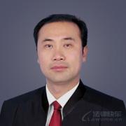 銀川律師-蔣學峰