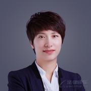 銀川律師-李月華