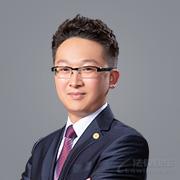 銀川律師-黃兵