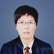 李芳清律师