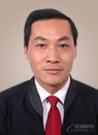 唐焕亚律师