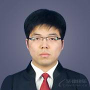 嘉興律師-沈中山