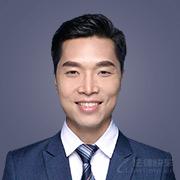 唐山律師-喬宇