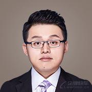 唐山律師-安京