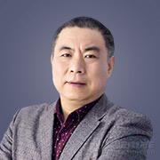 唐山律師-楊志剛