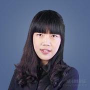 無錫律師-鄭欣娜