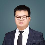袁逸俊律師