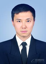 张星龙律师