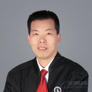 王琪翔律师
