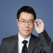 陈长钧律师