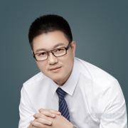 陈书森律师