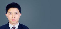 常州律师-朱祥勇