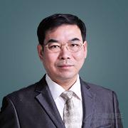 保定律师-杨凤国