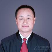 趙慶發律師