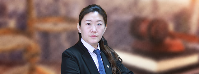 鞍山律师-唐玉姝