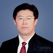 劉兆才律師
