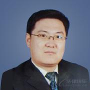 长春律师-王志宇
