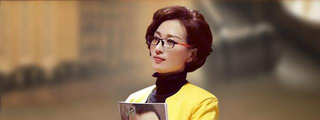 唐山律師-趙立微