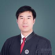 宁波律师-曹明祥