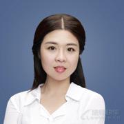 宁波律师-张月红