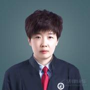 賞彩霞律師
