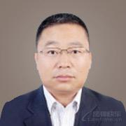 刘玉辉律师