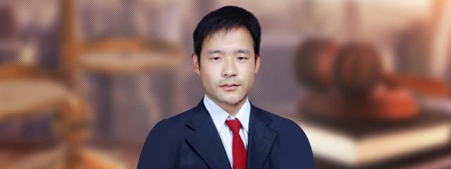渭南律师-权丁