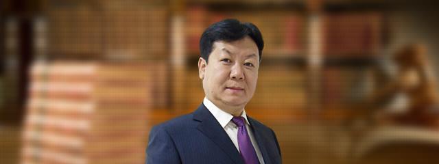 烏魯木齊律師-龐志敏