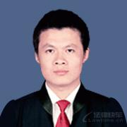 明承业律师