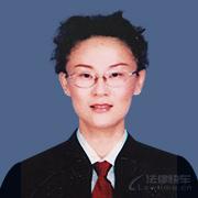 烏魯木齊律師-楊敏