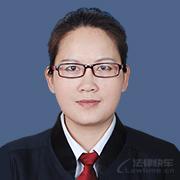 烏魯木齊律師-杜藍宏