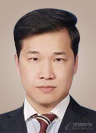 李忠林律師