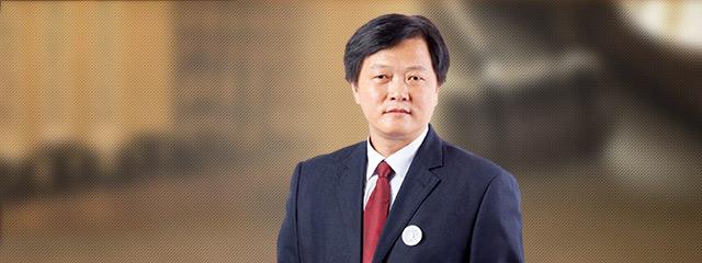 襄陽律師-喬方