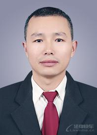 李明军律师