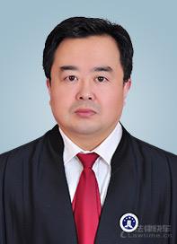 邢志军律师