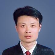 南通律師-鄭曉云