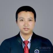 南通律師-黃永峰