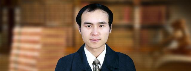 淮北律师-周建峰