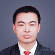 董國勝律師
