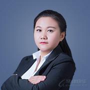 李蒙蒙律師