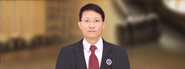 昆明律师-杨旭