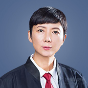 昆明律師-雷平