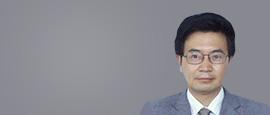 王祖碧律師