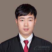 侯晓龙律师