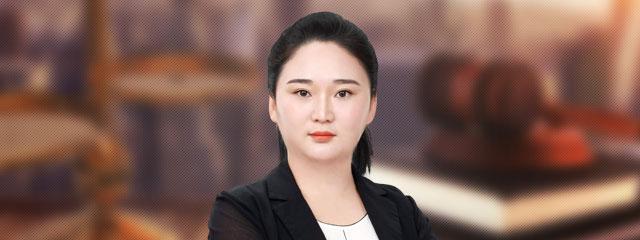 周口律师-马景红
