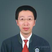 秦皇島律師-沈文昌