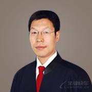 秦皇島律師-朱權平
