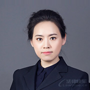 秦皇島律師-高慶萍